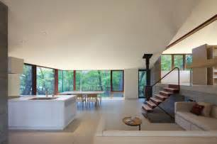 Minimalist Interior Design by Minimalist Home Interior Constructions Iroonie Com