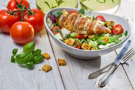 cocina sana y saludable cr 243 nica de xalapa c 225 psulas sobre cocina saludable con la uv