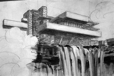 Galerry engineering design idea generation