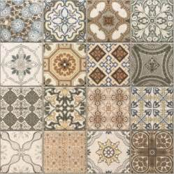 Awesome Contemporary Floor Tile Ideas #4: 73a94b8353feac9af1a2bc26bee68efd--imperial-tile-s-kitchen.jpg