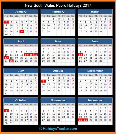 calendar nsw school holidays holiday calendar calendar printables december calendar