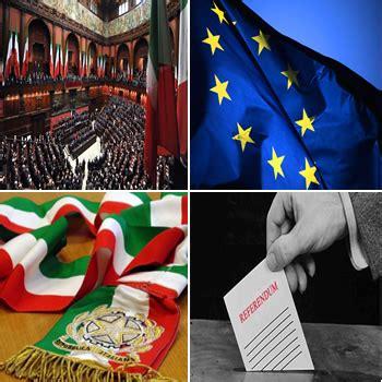 ministero interno dati elettorali speciali elezioni jpg ministero dell interno
