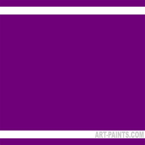 iridescent purple blue permenamel stained glass window paints 5246074 iridescent purple