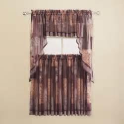 Plum Kitchen Curtains Plum Kitchen Curtains Curtain Drapery