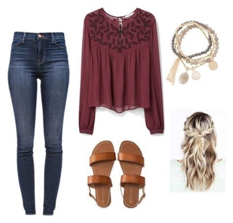 back to school hairstyles and outfits best 25 school outfits ideas on pinterest