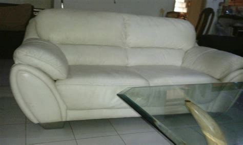 Sofa Cellini Indonesia sofa cellini bekas refil sofa