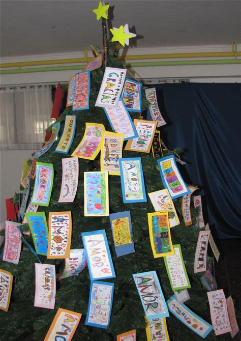 el arbol de navidad cuento la cometa de los cuentos cuento de navidad quot el 193 rbol de