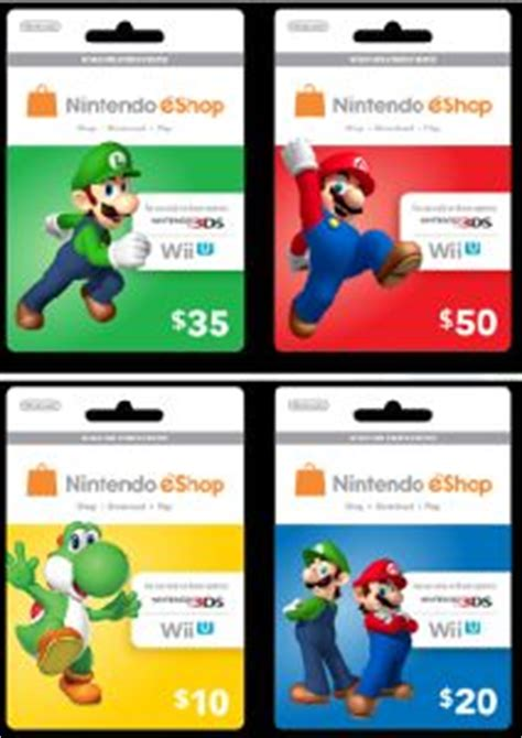 Nintendo Gift Card Generator - 25 best ideas about free eshop codes on pinterest website layout web ui design and