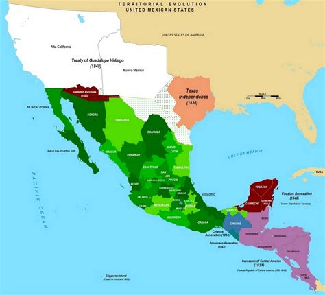 in indian mexico a narrative of travel and labor classic reprint books treaty of guadalupe hidalgo mexican cession treaty facts map