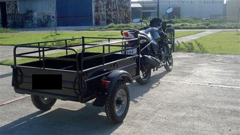 motosiklet roemorku yapalim mi sayfa