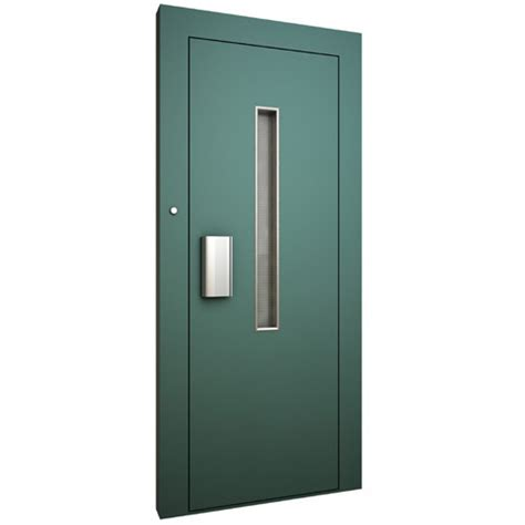 elevator swing doors manual door elevator ltelevator
