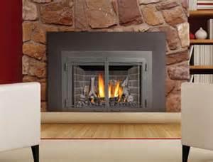 buck fireplace insert on custom fireplace quality