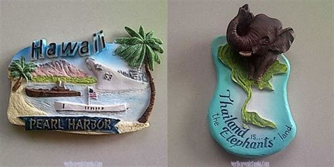 Jual Tempelan Kulkas Negara Marrakech Untuk Souvenir jual souvenir magnet tempelan kulkas mancanegara