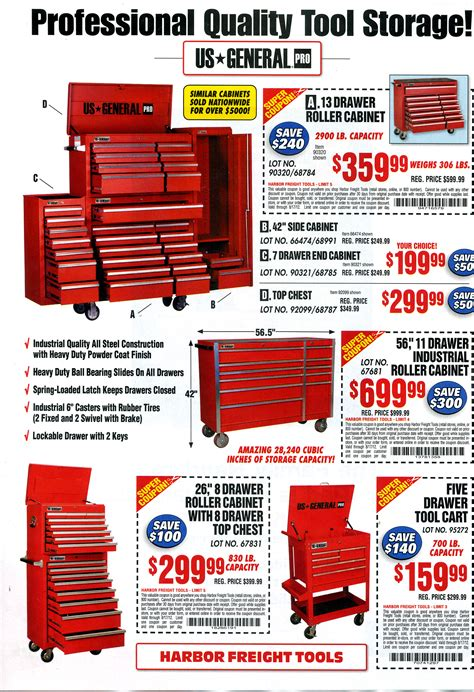 cabinets com coupon code good tool cart page 2 pirate4x4 com 4x4 and off