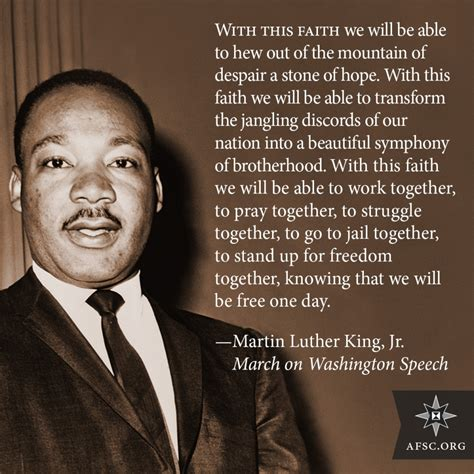 martin luther king jr the other side of the story occidental mlk quotes on service quotesgram