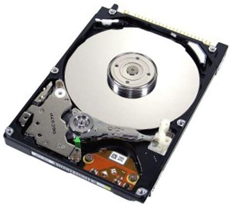 disco fisso interno aggiornamento di un disco rigido geekit