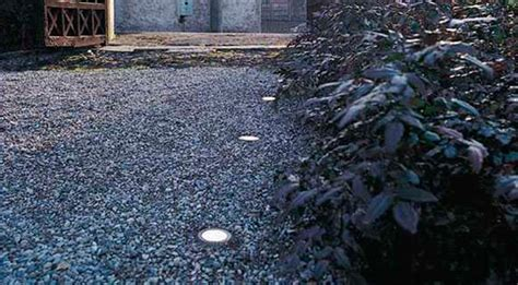 led exterior and floor lighting altima uk