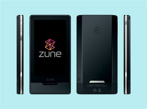 what to do with a dead the zune is dead here s what to do with your one wired
