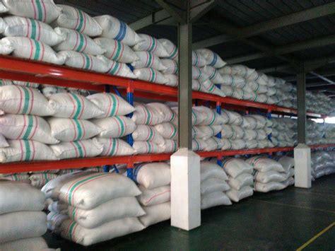 Dijamin Kaitan Rambut Plastik Merah jual rack untuk gudang biji plastik harga murah jakarta oleh berkat sukses