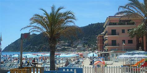 bagni italia sanremo laigueglia plages 224 laigueglia ligurie italie plage
