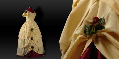 Brautkleider Um 1850 by żupan Z Xvii Wieku Stroje Historyczne Rekonstrukcje
