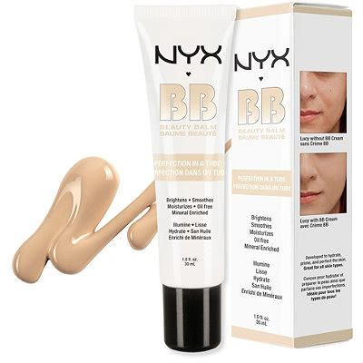 Harga Purbasari Flawless Matte Bb top 10 bb creams on shelves right now influenster