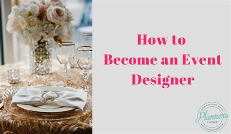 how to become a decorator how to become a home decorator how to become a decorator