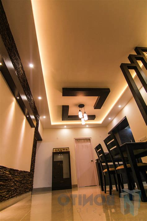ceiling ls for living room tagged wooden false ceiling designs for living room india