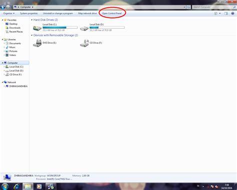 membuat jaringan lan di windows 7 cara membuat hospot di windows 7 just info