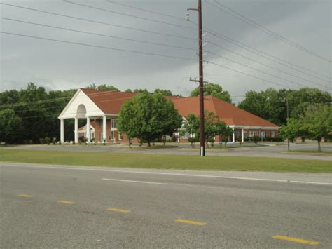 colbert memorial chapel tuscumbia al funeral home and
