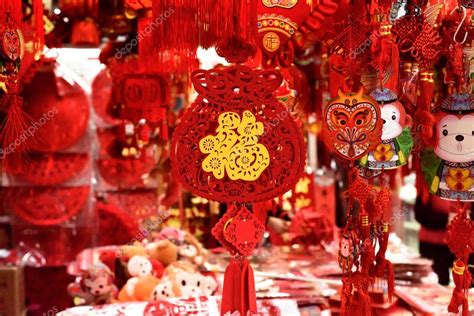 new year traditional decorations traditional new year decorations with the