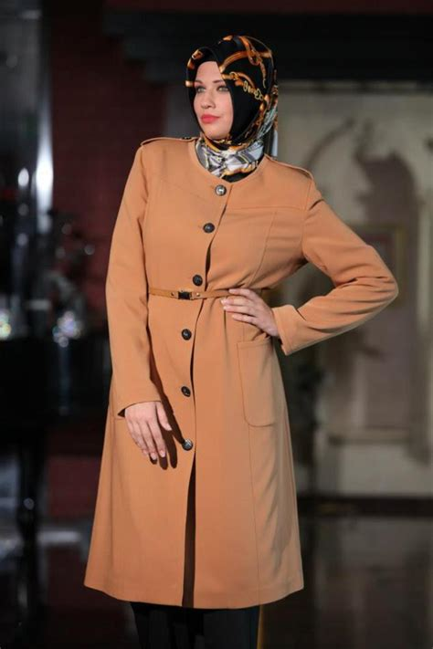 Mazaya Blus Abaya Model 18 5 18 pouplar fashion ideas for plus size style