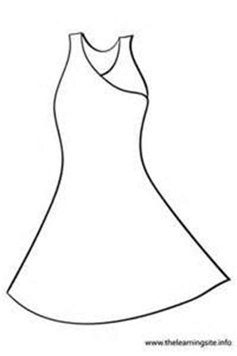 coloring pages of fancy dresses electronic cutter ideas files on pinterest cutting files