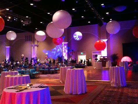 event design assistant production planner resume resume graphic designer art