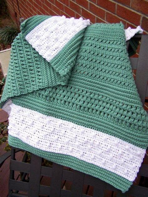 pattern crochet lap blanket 17 best images about afghans for nursing homes on