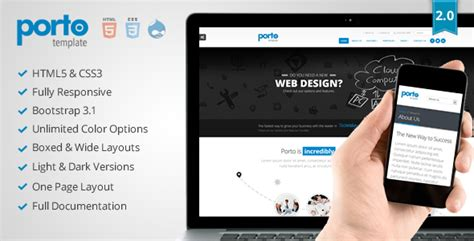 The Retailer Responsive Theme V2 7 8 porto v2 0 8 responsive drupal 7 theme free free after effects template videohive