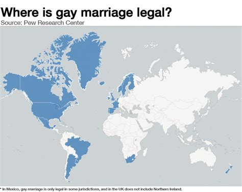 Is gay marriage legal in georgia
