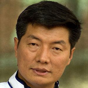 famous person biography exle lobsang sangay bio facts family famous birthdays