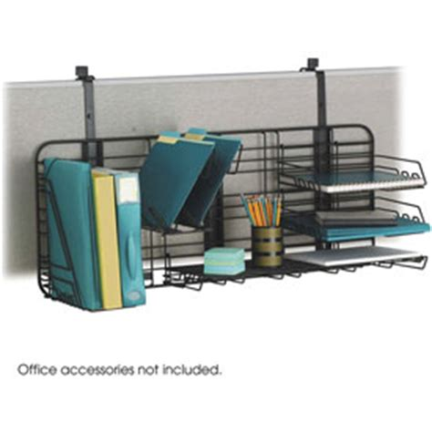 cubicle desk accessories office partitions room dividers panel accessories