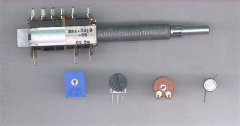 exle of carbon resistor exle of a resistor 28 images umdberg exle resistors in series types of resistors ehow
