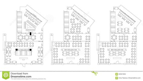 furniture icons for floor plans 100 furniture icons for floor plans office