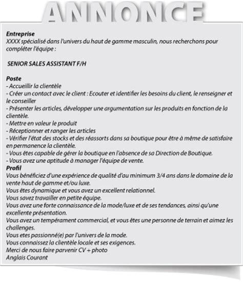 Mod Le Lettre De D Mission Pompier Volontaire cover letter exle mod 232 le de lettre de motivation pour