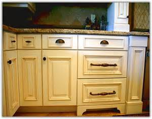Kitchen Cabinet Pulls And Knobs black kitchen cabinet hardware pulls home design ideas