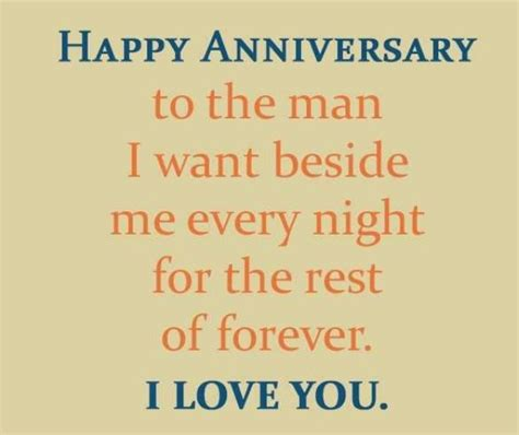 5 Year Wedding Anniversary Quotes For by 5 Year Anniversary Quotes And Happiness