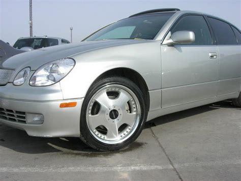2000 lexus gs300 fuel 2000 lexus gs300 pictures 3 0l gasoline fr or rr