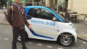 Electric Car Company That Went Out Of Business Smart Cars Going 100 Electric In Usa Cleantechnica