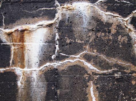 haarrisse im beton links www mathepauker