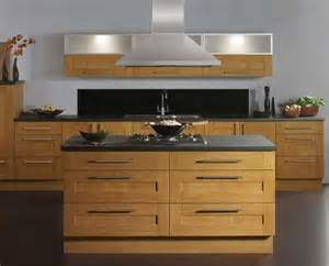 Natural Oak Kitchen Cabinets by Natural Oak Kitchen By Lakes Motiq Online Home