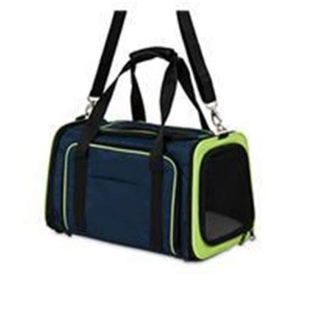 extend for dogs petmate inc carriers see extend pet carrier for dogs navy 18 quot jet