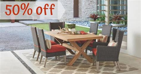 lowes sale     patio furniture southern savers